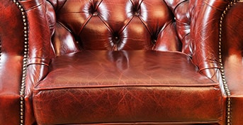 Leather Cleaning Melbourne