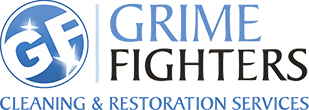 Grime Fighters Cleaning Melbourne - Cleaning and Restoration Services