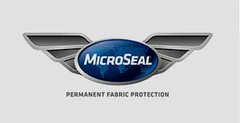Fabric Protection Melbourne