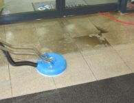 4 Commercial Tile Cleaning 16x9