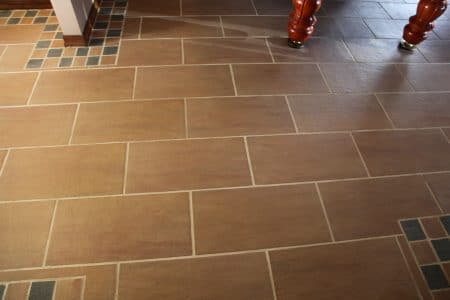 Grime Fighters Cleaning Blog - Tile and Grout Cleaning
