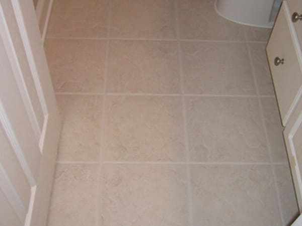 Grout Colour Seal Melbourne Grime Fighters Cleaning